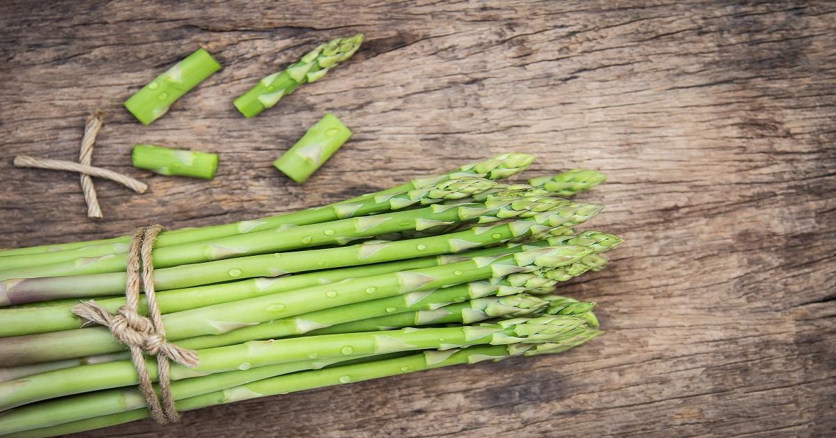 Coltivare gli Asparagi in Vaso a Casa e in Serra: Guida