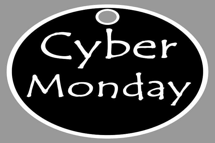 Cyber Monday 2018: Continuano i super sconti di Idroponica.it