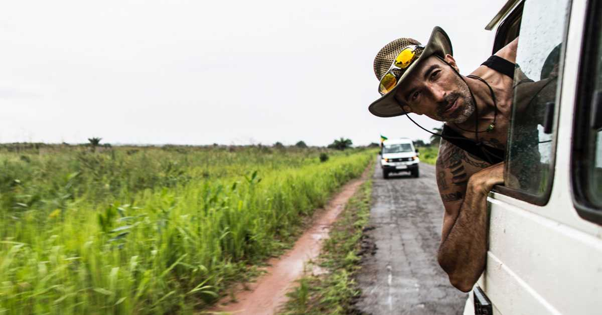 Franco Loja Strain: Frasi celebri, la vita e la morte