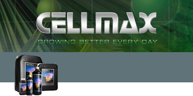 Cellmax fertilizzante