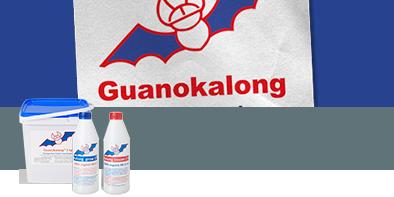 Bat Guano Kalong
