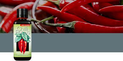 Fertilizzanti e nutrimenti per peperoncini