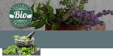 Sementi Piante Aromatiche Biologiche