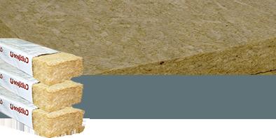 Lana di roccia per agricoltura rockwool