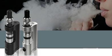 Sigaretta Elettronica in vendita online