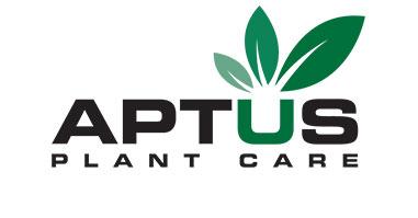 La Linea Completa dei Fertilizzanti Aptus
