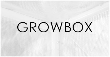 Grow Box: il grow kit di Idroponica