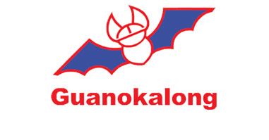 Bat Guano Kalong