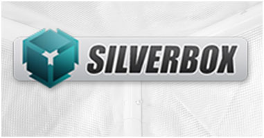 Silver Box: nuova Grow Box