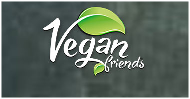 Vegan Friends