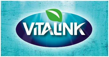Fertilizzanti VitaLink