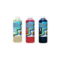 Advance Hydroponics - Dutch Formula Grow 0,5L