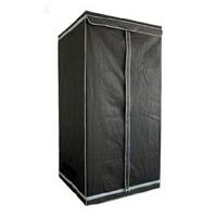 GrowBox 1,4 Mq - 120x120x200cm