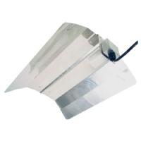 Riflettore LONG-GLOSS 50 V Specchio