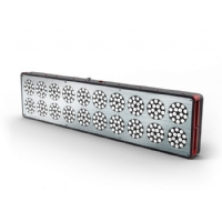 Led Coltivazione Sonlight Apollo Led 20 730W