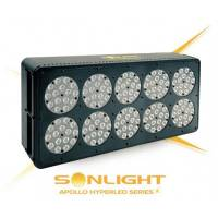 Led Coltivazione Sonlight Apollo Hyperled 10 360W