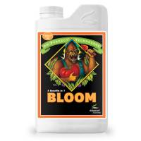 Advanced Nutrients Bloom - PH Perfect - 1L