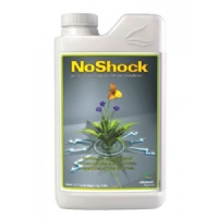 Advanced Nutrients - No Shock 1L