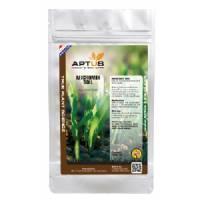 Aptus Bioshark Micromix SOIL 100G