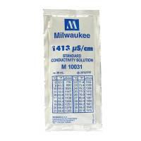 Soluzione calibrazione EC 1413 µS/cm 20ml