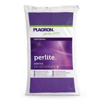 Plagron - Perlite Agro 60L
