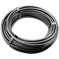 Tubo PVC 16mm (irrigazione) 1m