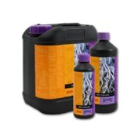 Atami B'Cuzz Roots Stimulator 0,5L