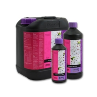 Atami B Cuzz Bloom Stimulator 1L