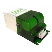 Alimentatore Magnetico 150W Easy Green Power - HPS - MH - AGRO