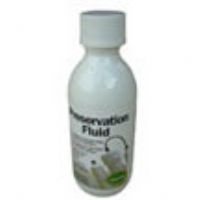 Preservation Fluid 125ml