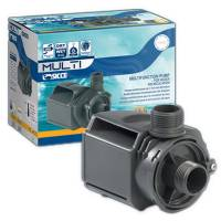 Pompa immersione Sicce MULTI 4000 L/H (Wet & Dry)