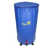 Flexi-Tank 100L - Serbatoio Flessibile
