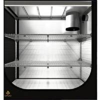 Dark Propagator DP120 - 120X60X120cm - Secret Jardin