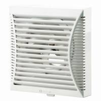 Aspiratori vortice per bagni e cucine ventole e aeratori silenziosi - Vortice aspiratori per cucina ...