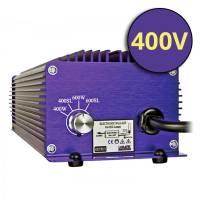Lumatek PRO 600w (400V) - Alimentatore Elettronico Dimmerabile