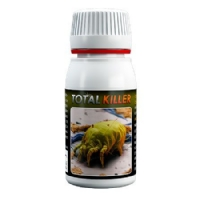 Agrobacterias - Total Killer 60 ML