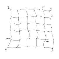 Rete SCROG elastica 120-100-80 - Cultibox