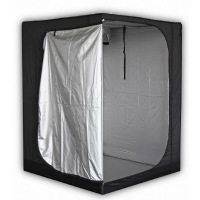 Mammoth Lite 150 - 150x150x200cm - Grow Box