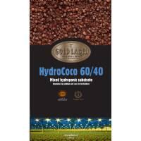 Gold Label - HydroCoco 60/40 12L - Mix Argilla & Cocco