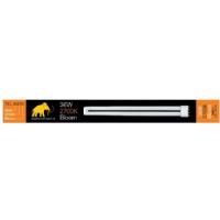Mammoth Neon TCL 36W 2700K - Fioritura