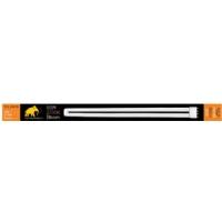 Mammoth Neon TCL 55W 2700K - Fioritura