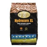Argilla Espansa per Idroponica | Gold Label Hydrocorn XL 45L