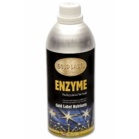 Gold Label - Enzyme 250ml