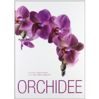 Orchidee - Fabio Petroni e Anna Maria Botticelli