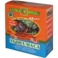 Antika Officina Botanika - Antilumaca Naturale 1kg