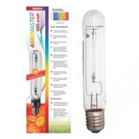 Lampada HPS Agromaster 400W