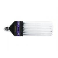 Lampada CFL Agro 300W DUAL Spectrum 2100°K + 6400°K