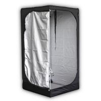Mammoth Lite 80 - 80x80x160cm - Grow Box
