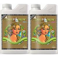 Adv Nutrients - Sensi Grow COCO (pH Perfect) A+B - 1L