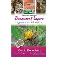 Sementi Dotto - Cardo Benedetto